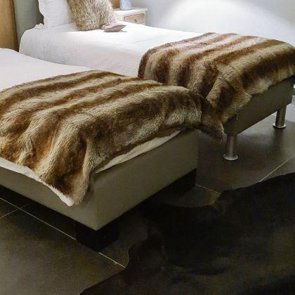 renovatie vakantiewoning Villa Faro Durbuy met suite