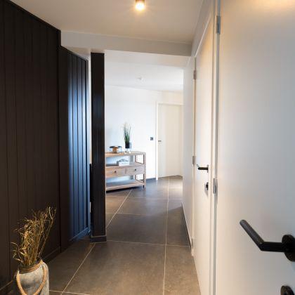 slaapkamers villa faro durbuy suites